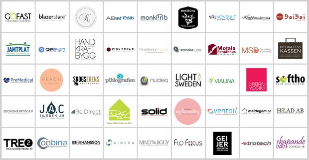 logos_together